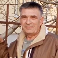 Валерий, 57 лет, Дева, Волгоград
