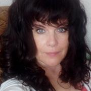 Наталья 52 года (Близнецы) Озерск