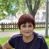 Людмила., 60, г.Прокопьевск