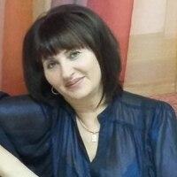 Марина, 50 лет, Лев, Анапа