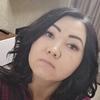 Kseniya, 37, Tarko