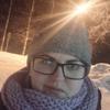 Oksana, 29, Anzhero-Sudzhensk