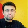 coşqun, 27, г.Баку