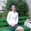 Валентина, 30, г.Киев