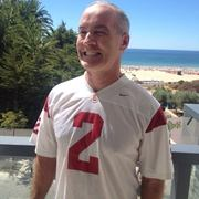 jack leon jessie, 53