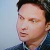 Pawel Egorov, 47, г.Самара