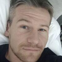 Иван, 35 лет, Лев, Подольск