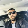 Рустам, 41, г.Ереван
