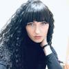Маргарита, 31, г.Таганрог