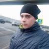 Andrey, 23, Kaluga