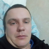 Юрій, 33, г.Львов