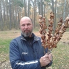 Aleksandr, 51, Starodub
