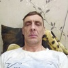 Константин Миронов, 46, г.Пермь