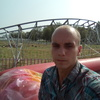 Maksim, 26, г.Малорита