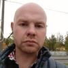 Олег, 36, г.Шлиссельбург