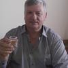 виктор, 68, г.Камышин