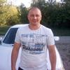 Vyacheslav, 44, Krasnogvardeyskoye