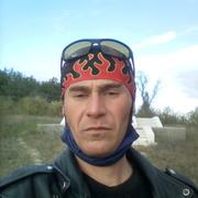 Сергей 33 Бахчисарай
