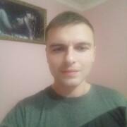 Николай 31 Москва
