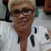Anna, 55