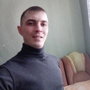Алексей 30 Березники