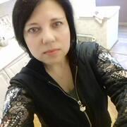 Людмила 41 Киев