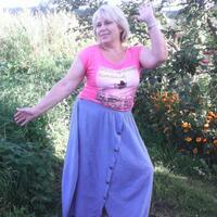 Маргарита, 63 года, Лев, Москва