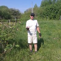 Александр, 56 лет, Овен, Пермь