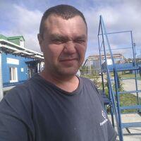 ЕВГЕНИЙ, 47 лет, Овен, Северск