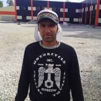 Миша, 36 лет, Дева, Екатеринбург