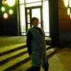 Светлана, 45, г.Петрозаводск