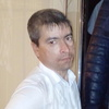 RUSTAM, 34, г.Ташкент