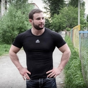 Руслан 34 года (Рыбы) хочет познакомиться в Дагестанские Огни