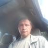 serj, 40, Kineshma