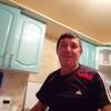 Сергей 62, 42, г.Рязань
