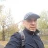 олег, 44, г.Омск