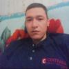 Алибек, 32, г.Уральск