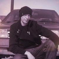 Sasha, 38 лет, Козерог, Ирбит