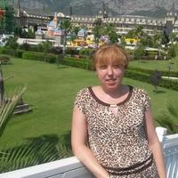 Ирина, 39 лет, Весы, Москва