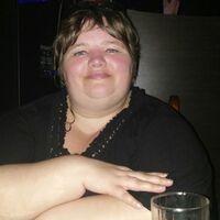 Елена, 44 года, Стрелец, Степногорск