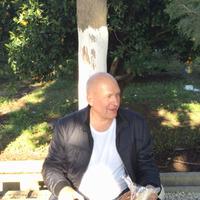 Олег, 61 год, Водолей, Челябинск