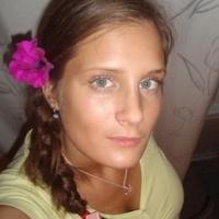 Нелли, 38 лет, Овен, Санкт-Петербург