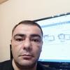 Карен, 43, г.Ереван