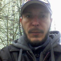 andrei, 43 года, Рыбы, Голицыно
