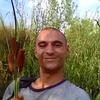 Алекс Радченко, 29, г.Новая Каховка