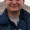 Николай, 35, г.Новотроицкое