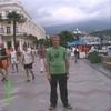 Максим, 36, г.Могилев