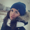Мария, 21, г.Киев