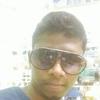shan, 24, г.Актау