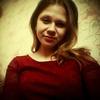 Светлана, 19, г.Челябинск